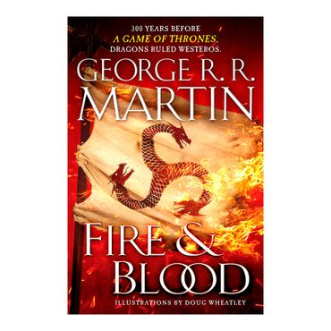 game-of-thrones-fire-and-blood-9781524796280