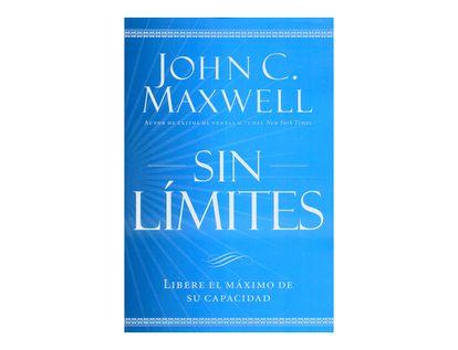 sin-limites-9781629993300