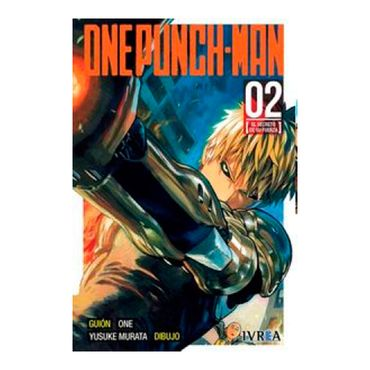 one-punch-man-2-9788416604968