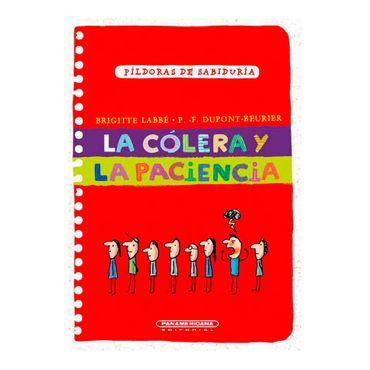 la-colera-y-la-paciencia-9789583056857