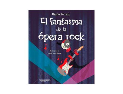 el-fantasma-de-la-opera-rock-9789583057328