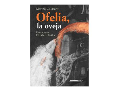 ofelia-la-oveja-9789583057519