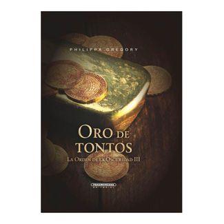oro-de-tontos-la-orden-de-la-oscuridad-iii--9789583057595