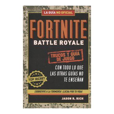 fortnite-battle-royale-9789585496309
