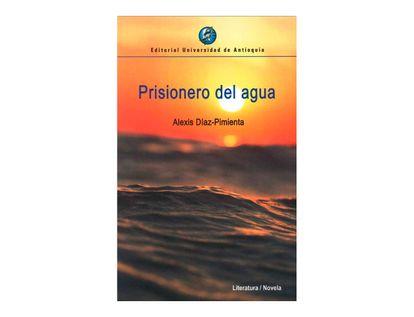 prisionero-del-agua-9789587148343
