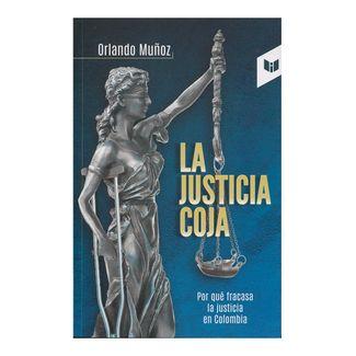 la-justicia-coja-9789587577945