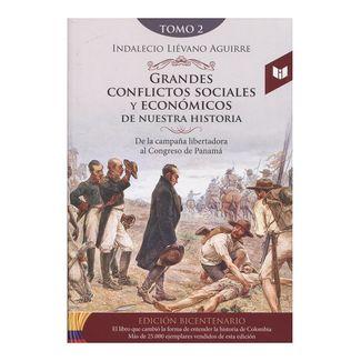grandes-conflictos-sociales-y-economicos-de-nuestra-historia-tomo-2-9789587578027