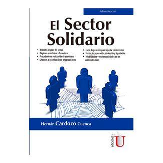 el-sector-solidario-9789587629149
