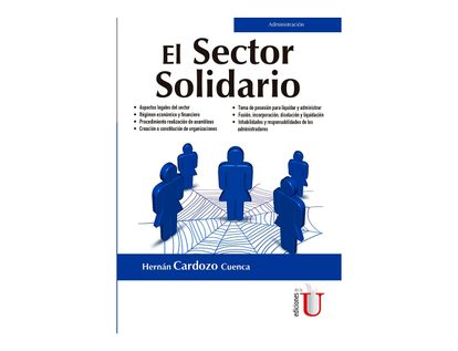 el-sector-solidario-9789587629149