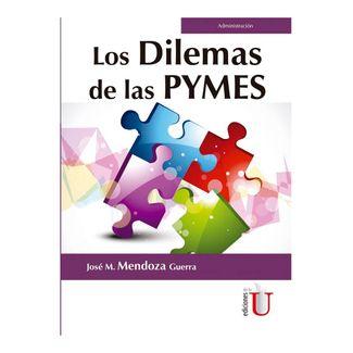 los-dilemas-de-las-pymes-9789587629293
