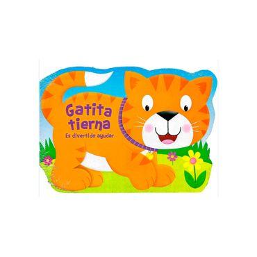 gatita-tierna-es-divertido-ayudar-9789587669183