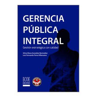 gerencia-publica-integral-9789587715866