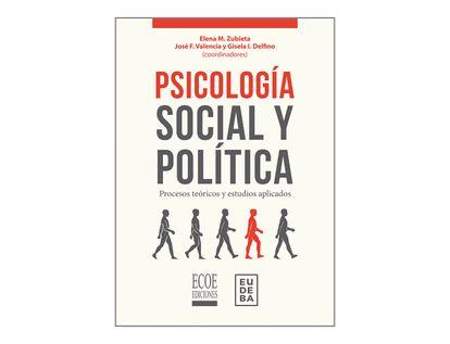 psicologia-social-y-politica-9789587716160
