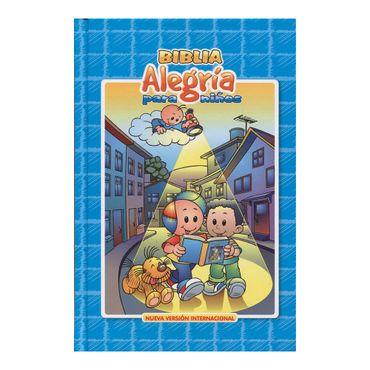 biblia-alegria-para-ninos-nvi-tapa-dura-azul-9791563204097
