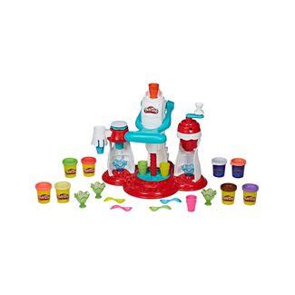 fabrica-de-helado-1-630509670956