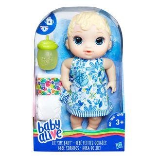 muneca-baby-alive-630509695751