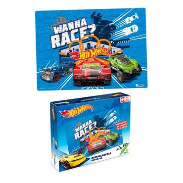 rompecabezas-100-piezas-673117432