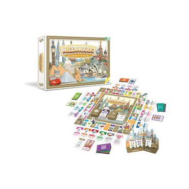 juego-millonario-673117852