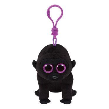 peluche-gorilla-beanie-boos-george-8421350261