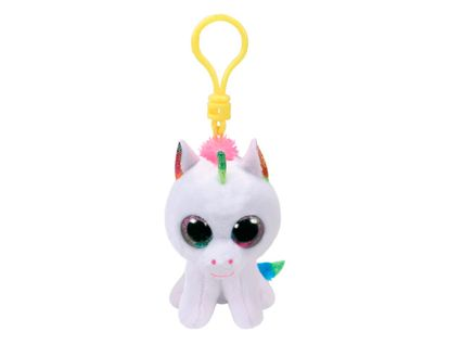 peluche-unicornio-beanie-boos-pixy-8421350407