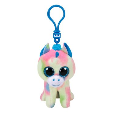 peluche-unicornio-beanie-boos-blitz-8421352081