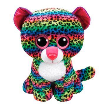 peluche-leopardo-beanie-boos-dotty-8421368372