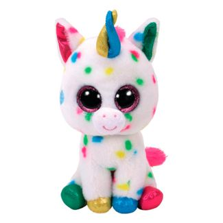 peluche-unicornio-beanie-boos-harmonie-8421368983