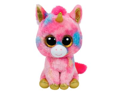 peluche-unicornio-beanie-boos-fantasia-multicolor-8421370412