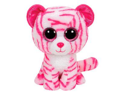 peluche-tigre-beanie-boos-asia-8421370573