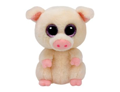 peluche-cerdo-beanie-boos-piggley-regular-8421372003