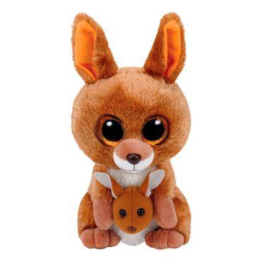 peluche-kanguro-beanie-boos-kipper-8421372263
