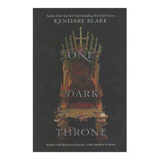 one-dark-throne-9780062690456