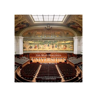 the-most-beautiful-universities-in-the-world-9781419717888