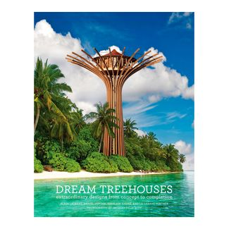 dream-treehouses-9781419719745