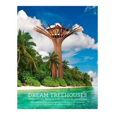 dream-treehouses-9781419719745