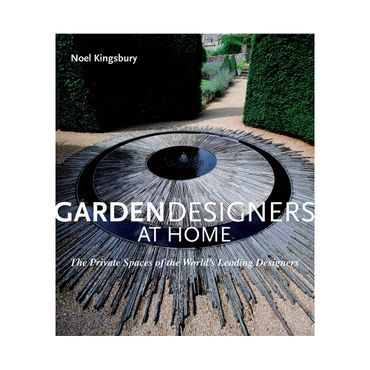 gardendesigners-at-home-9781862058422