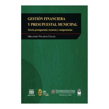 gestion-financiera-y-presupuestal-municipal-9789587496550
