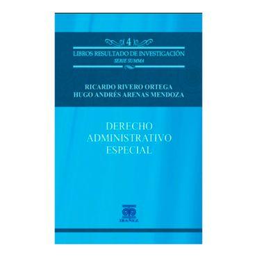 derecho-administrativo-especial-9789587499469