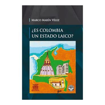 es-colombia-un-estado-laico-9789587499490