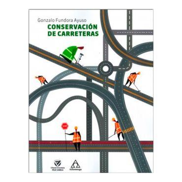 conservacion-de-carreteras-9789587784480