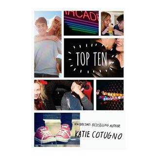 top-ten-9780062694034