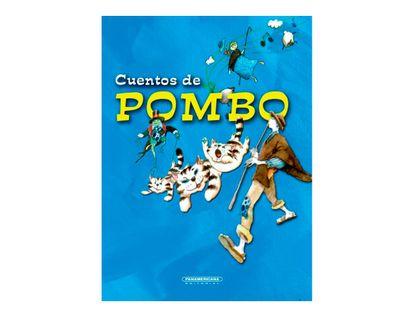 cuentos-de-pombo-9789583003554