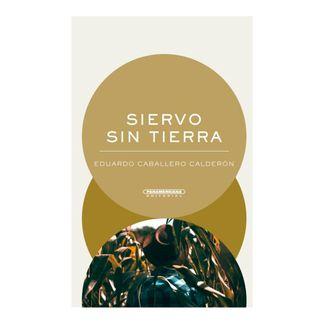 siervo-sin-tierra-9789583001529