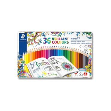 colores-staedler-4007817028605