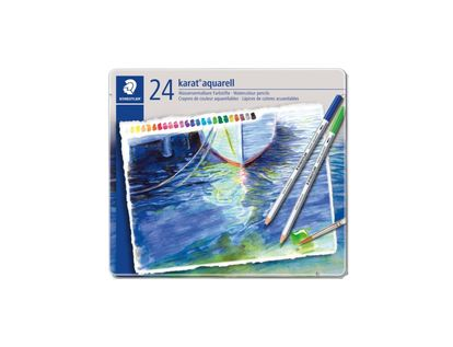 colores-acuarelables-staedler-1-4007817124079