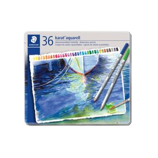 colores-acuarelables-staedler-1-4007817124307