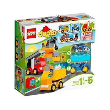 lego-mis-primeros-vehiculos-y-camiones-3-673419250177