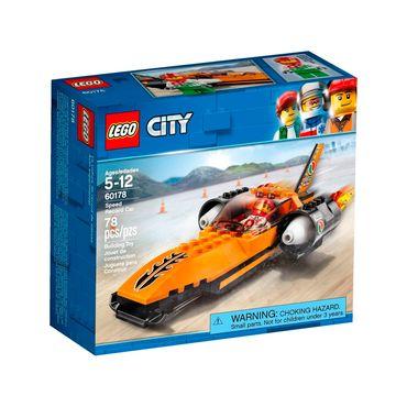 lego-city-auto-record-de-velocidad-3-673419279789