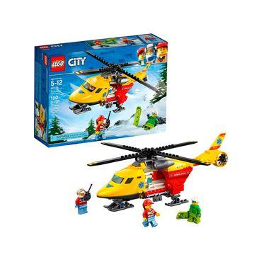 lego-helicoptero-ambulancia-3-673419279796