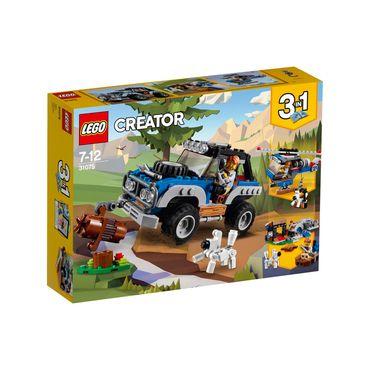 lego-creator-3-en-1-aventuras-4x4-3-673419280051